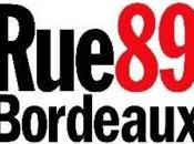 Rue89 arrive Bordeaux