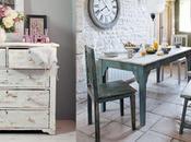 Redécouvrez charme meubles objets patinés