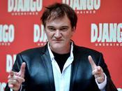 News Quentin Tarantino annule prochain film
