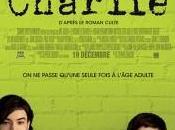 J'ai regardé Monde Charlie
