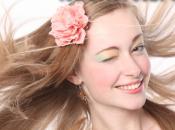 Liste huiles essentielles végétales pour cheveux secs