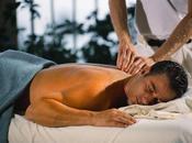 Découvrez Nouvelles Formules Massage d'Alexandre Whitcomb