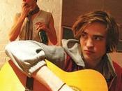 Robert Pattinson consacré meilleur acteur