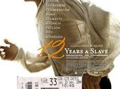 Critique Years Slave