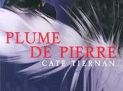 Balefire (3/4) Plume pierre Cate Tiernan