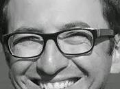 Interview Samuel Demarchi rigueur scientifique service bonne utilisation non-verbal