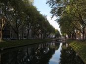 Petite ballade Düsseldorf