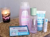 Nouvelles habitudes pour sauver peau grand froid!