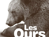 Ours Expertise collective scientifique Muséum National d'Histoire Naturelle