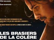 [entrée] Brasiers colère entre Palmarès Interblogs