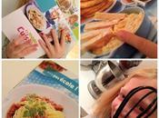 Tupperware enfants mode cuisine