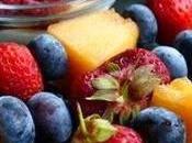 """Antioxydants secret anti-âge pour corps sain, plus fort mince."""""""