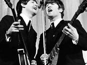 Beatles Paris,