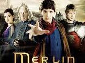 Zoom sur: Merlin