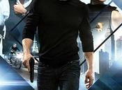 Ryan Initiative, film Kenneth Branagh