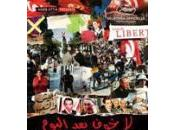 Tunisie l'espoir