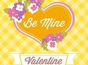Mais Valentin