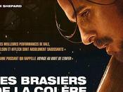 Brasiers Colère