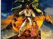 Voleur Bagdad (1978)