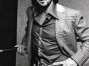 Sylvester Stallone n'est retour puisqu'il jamais parti
