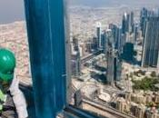 groupe construction Emirati Arabtec recrute Maroc, Algérie Tunisie
