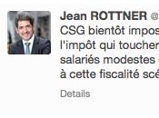 Alsace flambée impôts locaux Mulhouse merci #Rottner2014