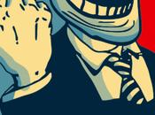 Rage comics sont-ils morts
