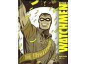Darwyn Cooke Before Watchmen, Minutemen (Tome