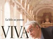 Critique Ciné Viva Libertà, politica facile