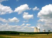 Sûreté nucléaire sécurité nationale renforce dispositif