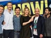 Show prime! avec Arnaud Ducret, Vitaa, Miko, Bérengère Krief, Michael Youn