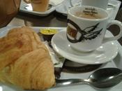 Petit voyage Thalys….