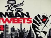 vilains tweets Jimmy Kimmel!