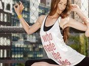 J'aurais aimé être yogi...