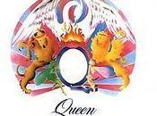 Queen Good Company