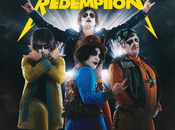 Film Redemption (2013)