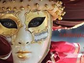 programme complet Carnaval Venise 2014