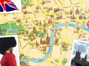 Qu'y-a-t-il mieux faire Londres jours Aidez-moi preparer voyage Londres…