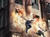 [News] Brick Mansions trailer remake Banlieue avec Paul Walker