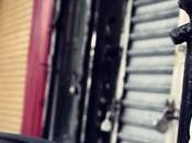 Découvrez clip d'Hannibal Stax Marco Polo titre Bars Death