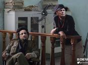 354ème semaine politique: Hollande, passé Guevara
