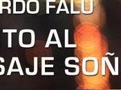 Sortie argentine d'un Eduardo Falú [Disques Livres]