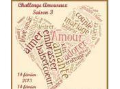 Challenge amoureux clôture saison