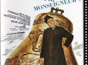 Camillo Monseigneur