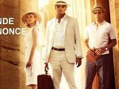 Faces January avec Viggo Mortensen, Kirsten Dunst Oscar Isaac Bande annonce