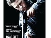 Cogan killing them softly 2/10