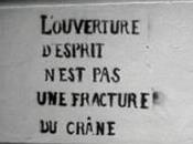 Hélène Caussignac littérature sentimentale comme part entière