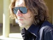 rencontre avec Pierre Mikaïloff, rockeur sait manier bien plume...
