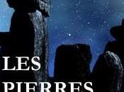 Interview Jacques Vandroux, auteur autoédité best-sellers Amazon