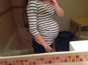 question jours…